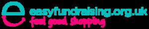 Goshopping logo